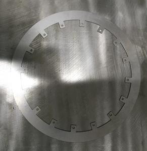 鉄 円板 240mm