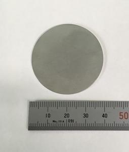 アルミ 円板 40mm