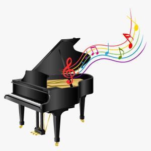 ピアノ部屋に自分で出来る防音設備をいれてみた