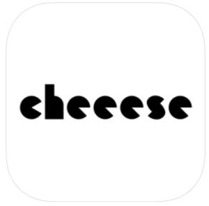 ニュース見てBITCOINをもらえるアプリ Cheeese