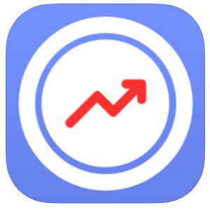 価格予想でイーサリアムもらえるアプリ ぴたイーサ