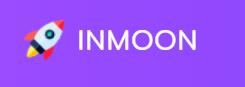 【香 VOL.2】INMOON