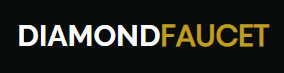 FAUCET PAY直系 内職系 DIAMOND FAUCET