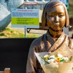 【ミンスサポの祖国】韓国在住日本人が暴く、慰安婦問題を終わらせたくない人々の正体