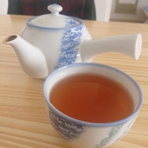 朝茶はホントに七里戻っても飲む価値はあるのか