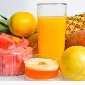 ダイエットサポート ストレッチ、筋トレ、有酸素運動