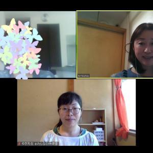 【漠然と親子留学ってどんな感じかなと...】フィリピン親子留学お話会ご報告