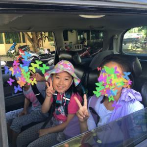 フィリピン親子留学の現状と今の私にできること②親子留学じゃなくてもおすすめのDETi