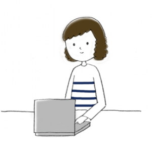 【カスタマイズのお勉強】アイキャッチ画像設定とサイズの加工。