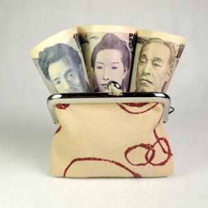 【別居資金】モラハラ別居費用として100万円以上貯めた方法