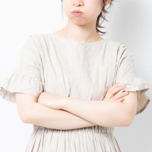 【おすすめモラハラ対処術】モラ夫より先に怒る防御法