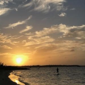 【伊良部島&下地島】絶景&グルメを満喫!半日観光プラン。