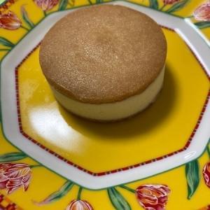 【フェルム ラ・テール美瑛】のバターチーズサンドが阪急百貨店にやってきた♪(梅田)