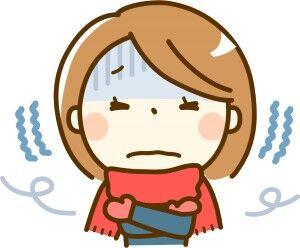 【喘息】「寒暖差アレルギー」はアレルギーではない?【解説してみた】