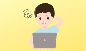 【アプリ開発】スマホのアプリ開発を始めるときに検討するべきこと