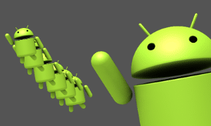【Android&Kotlin】拡大縮小と縦横(上下左右)と斜めの慣性スクロールに対応したカスタムイメージビューを作ってみた