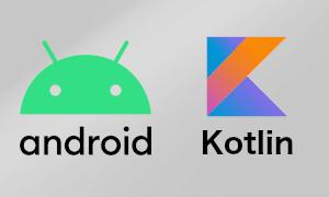 【Android & Kotlin】2次元配列で確保したデータクラスをインデックス(添字)でアクセスしてみた