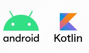 【Android & Kotlin】デバッグビルドのみログ出力するログクラスを作ってみた