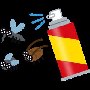 ゴキブリムエンダー
