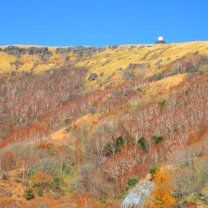 車山高原 GoToトラベル