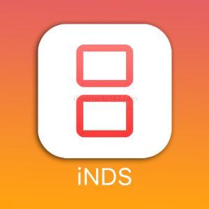 【2020年4月最新】非脱獄OK!iPhoneでNDS(ニンテンドーDS)を遊ぶ方法【iNDS】