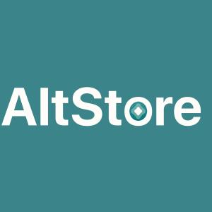 【2020年5月最新】非公式アプリストア AltStoreのインストール方法&機能まとめ