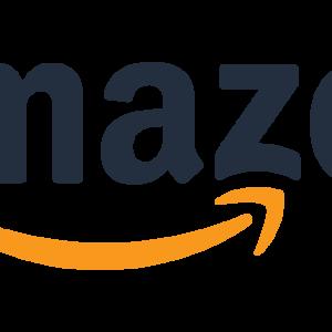 【2020年最新】Amazonで商品を激安で買う方法3選!