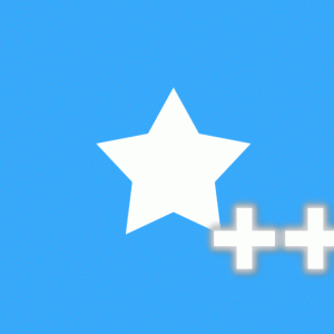 【広告削除版】AppCake++のインストール方法を紹介!