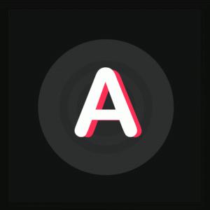 【非脱獄】どこでもアニメを見放題なアプリ「AnimeGT」をインストールする方法を紹介!