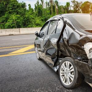 【車不要論】車の運転で死にかけました