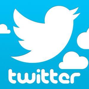 【悲報】貧乏会社 Twitterを始める