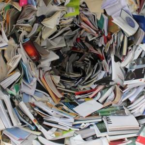 税務の裁決事例や裁判例を読むメリット、読むコツ、無料サイトetc