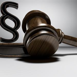 不動産鑑定評価(取引事例比較法のみ)による相続税申告の是非が争われた事例(平成30年3月13日東京地裁)