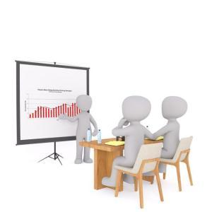 固定資産の減損会計で不動産鑑定士の価格調査が求められる場面