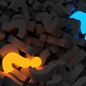 申告調整できる貸方原価差額(法人税法基本通達5-3-9)って知ってますか?