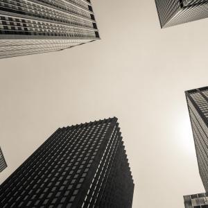 相続税の節税目的で取得した収益物件につき評価通達によらず鑑定評価が採用された裁判例(令和元年8月27日東京地裁)