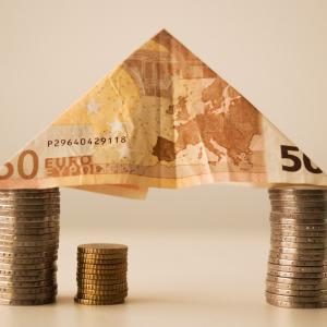 所得税法58条(固定資産の交換特例)の時価と鑑定評価の限定価格の関係