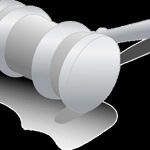 借地権の売買実例がない地域の国税借地権割合40%は不合理であり、相続した底地の評価額として不動産鑑定評価額を主張した裁判例(平成24年3月19日福岡地裁)(棄却・確定)