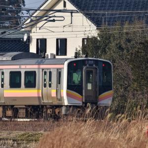 鉄道走行による騒音振動がある土地の評価で、利用価値が著しく低下している宅地の10%減額が認められるか否かが争われた事例(平成15年11月4日非公開裁決)