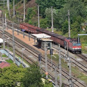 鉄道走行による騒音振動がある土地の評価で、利用価値が著しく低下している宅地の10%減額が認められるか否かが争われた事例(令和2年6月2日公表裁決)