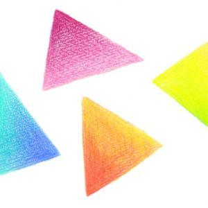 夏に図形の総復習をするなら土特の分野別図形プリントを使おう!【サピックス6年生】