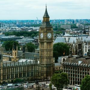 【新型コロナの留学への影響】2020/2021年のイギリス大学院留学はどうなるの。現状をシェア