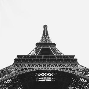 【2020年】映像がステキなフランス、パリ舞台のおすすめ映画6本(ネットフリックス )