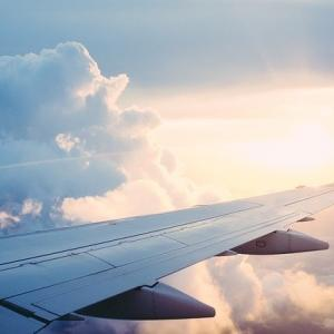 【イギリス大学院留学】(Tier4ビザ)申請から17日で届いてフライトも予約完了。出発前にすること