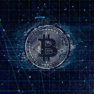 仮想通貨、ビットコインの分かりやすいドキュメンタリー作品(YouTube, Amazon Prime, Netflix)