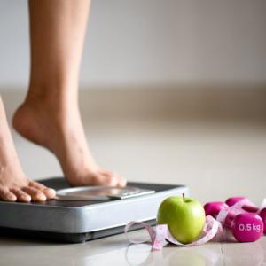 「カロリーゼロ」「ノンカロリー」「カロリーオフ」「糖質オフ」の違い