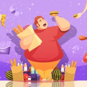 【9割の人が知らない】皮下脂肪と内臓脂肪の違い