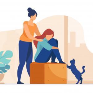肩こりは運動不足が原因?肩こりと運動不足の関係性とは