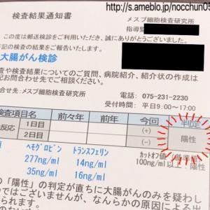 大腸カメラレポ①〜陽性結果と病院選び〜