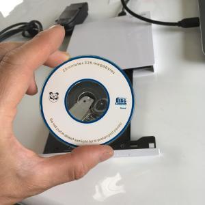 【VW】VCDSでコーディング